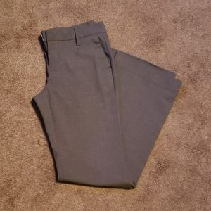Gap Stretch Dress pants